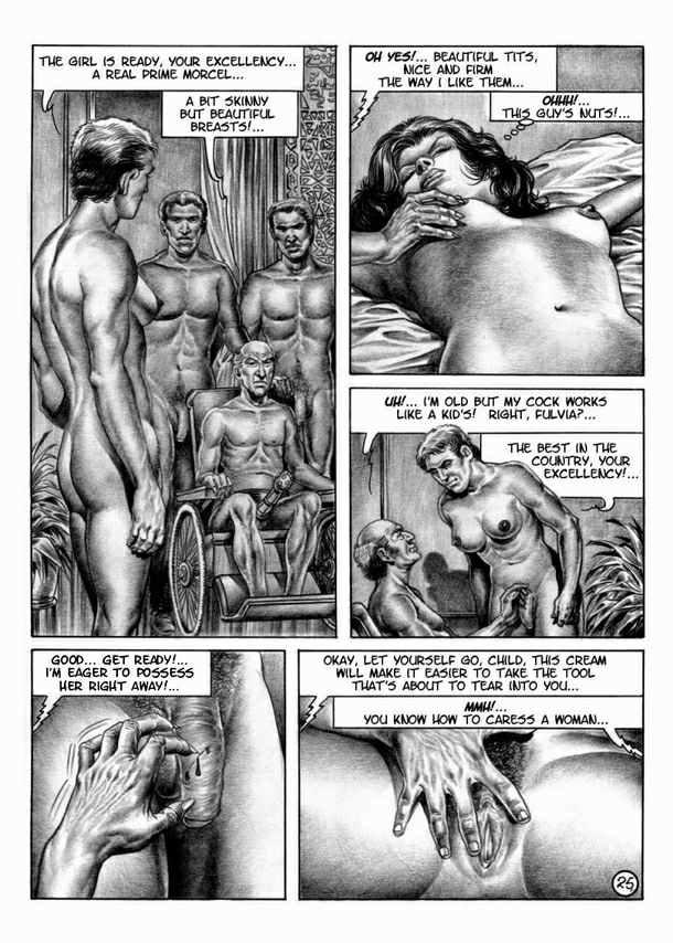 eroticheskie-slova-devushki
